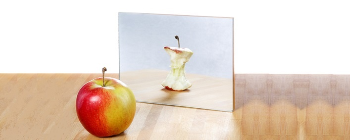 Apple-perception_shutterstock_170787854_FINAL.jpg