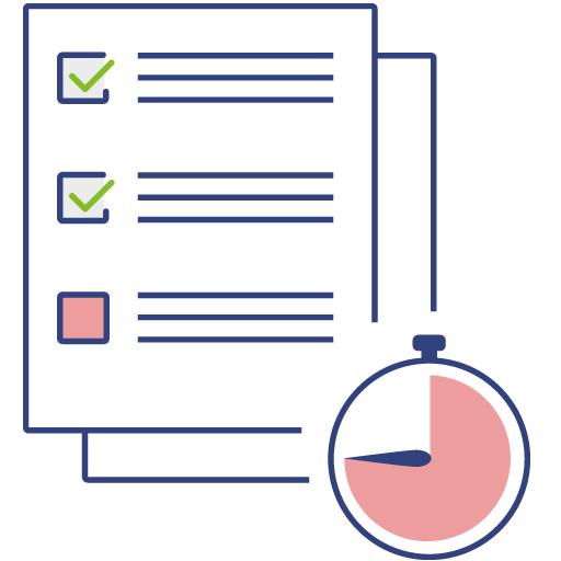 Assessment-Checklist-512