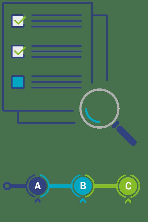 Assessment-Checklist-roadmap