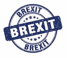 Brexit Stamp smaller-1