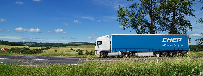 CHEP-truck-new-design