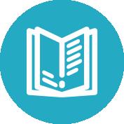 CIRCLE - BOOK.png