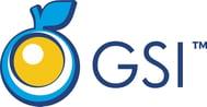 GSI Main Logo - large-2