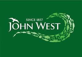 John_West.jpg