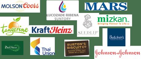 Member Logos 2020-3
