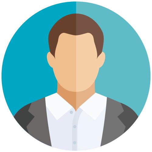avatar-craigr