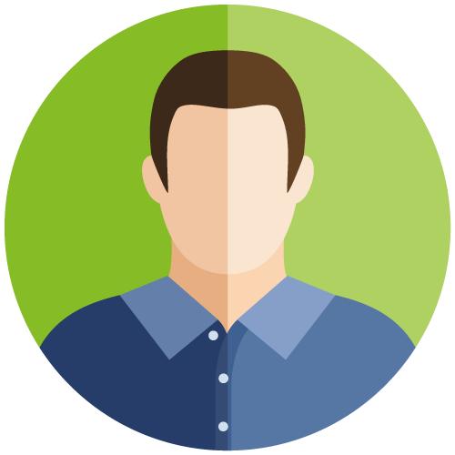 avatar-gavinp