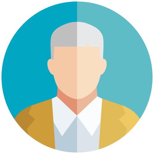 avatar-general3-v2
