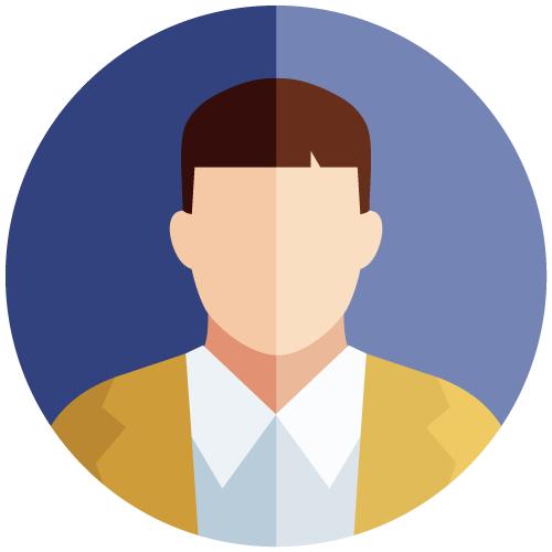 avatar-general3