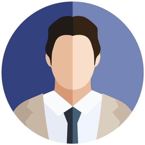 avatar-jonathan