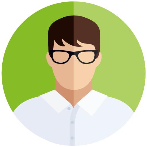 avatar-simonp