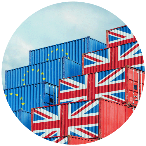 brexit-profile-bubble