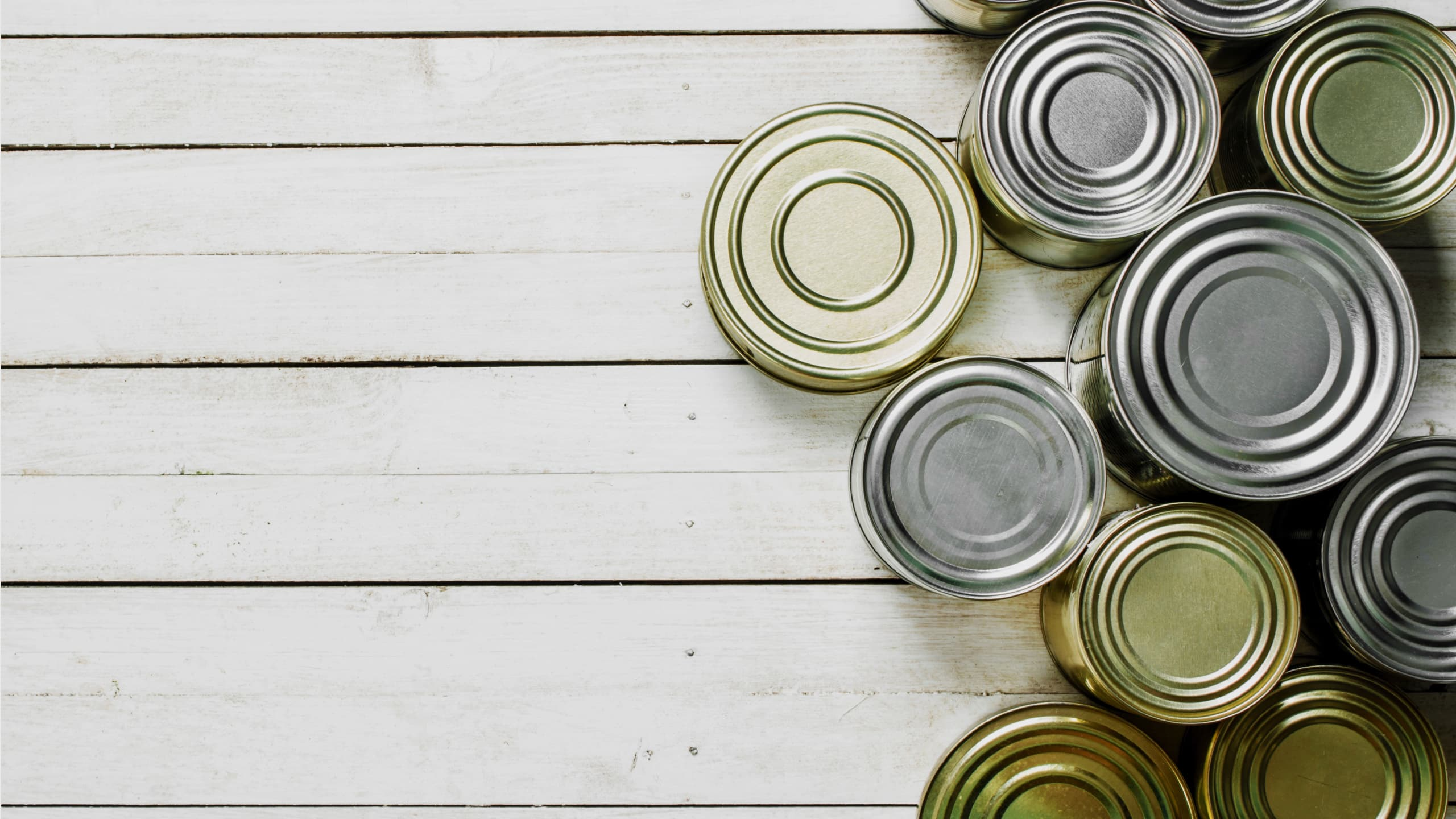 canned-goods-contrast