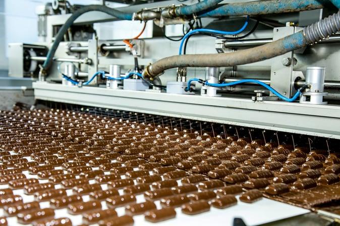 iStock-1254284860 -chocolates