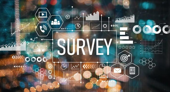 iStock-survey image