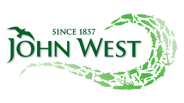 john-west-foods-logo-lg