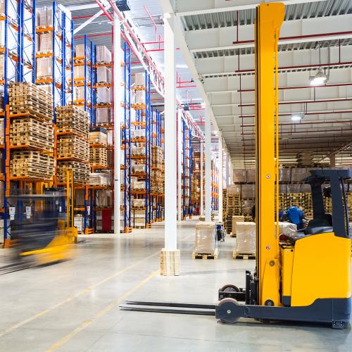 logistics-procurement-profile