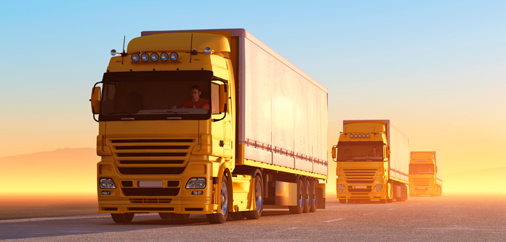 logistics-procurement_0.png