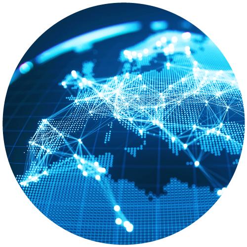 network-optimisation-profile-bubble