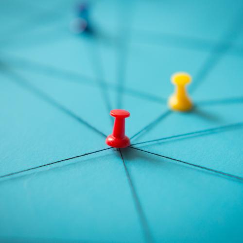 network-optimisation-profile