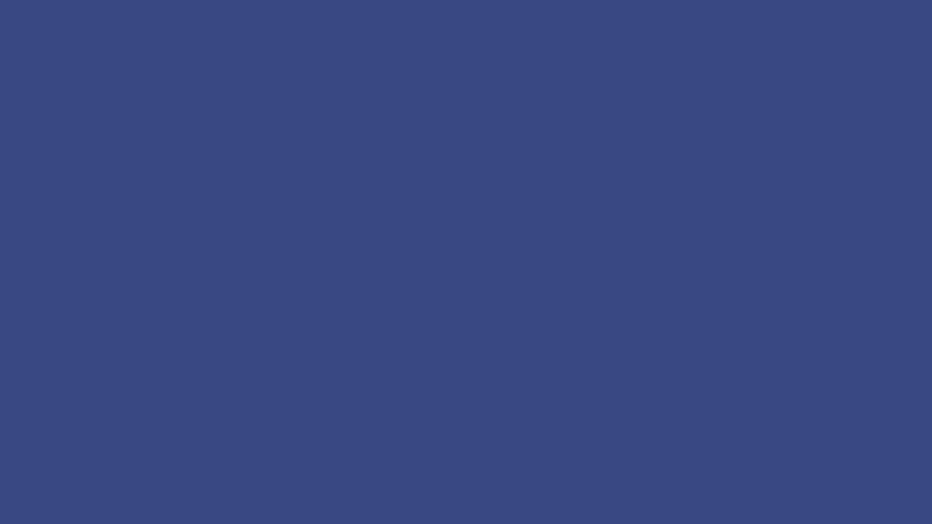 ssc-web-blue-background