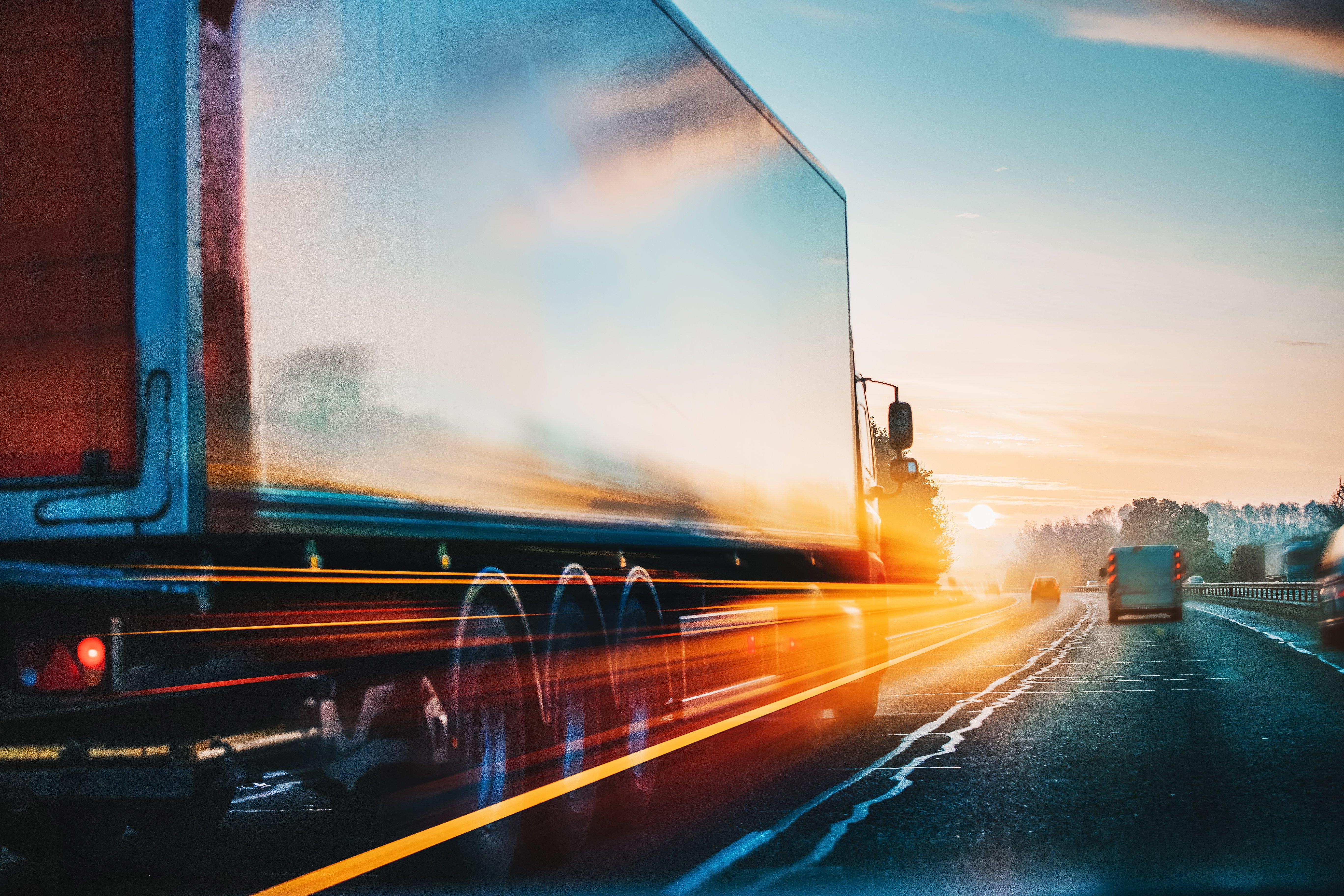 ssc-truck-contrast
